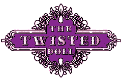 The Twisted Doll - Sudbury Tattoo and Piercing